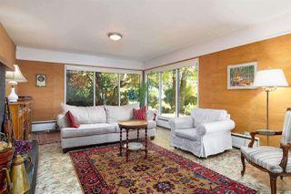 Photo 9: 11420 RIVER Wynd in Maple Ridge: Southwest Maple Ridge House for sale : MLS®# R2351557