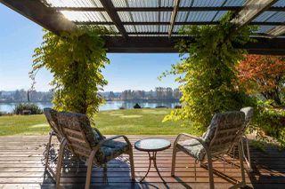 Photo 3: 11420 RIVER Wynd in Maple Ridge: Southwest Maple Ridge House for sale : MLS®# R2351557