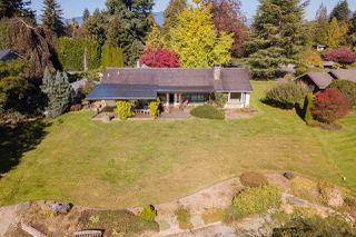 Photo 13: 11420 RIVER Wynd in Maple Ridge: Southwest Maple Ridge House for sale : MLS®# R2351557