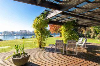 Photo 10: 11420 RIVER Wynd in Maple Ridge: Southwest Maple Ridge House for sale : MLS®# R2351557