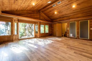 Photo 8: 11420 RIVER Wynd in Maple Ridge: Southwest Maple Ridge House for sale : MLS®# R2351557