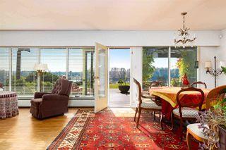 Photo 7: 11420 RIVER Wynd in Maple Ridge: Southwest Maple Ridge House for sale : MLS®# R2351557
