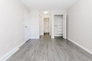 """Photo 7: 308 55 TENTH Street in New Westminster: Downtown NW Condo for sale in """"Westminster Towers"""" : MLS®# R2353028"""