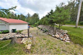 Photo 22: 26 Fir Avenue: Rural Lac Ste. Anne County House for sale : MLS®# E4149975