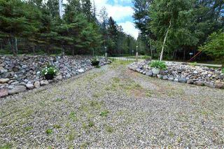 Photo 30: 26 Fir Avenue: Rural Lac Ste. Anne County House for sale : MLS®# E4149975
