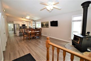 Photo 11: 26 Fir Avenue: Rural Lac Ste. Anne County House for sale : MLS®# E4149975