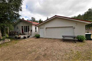 Photo 21: 26 Fir Avenue: Rural Lac Ste. Anne County House for sale : MLS®# E4149975