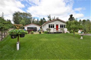 Photo 27: 26 Fir Avenue: Rural Lac Ste. Anne County House for sale : MLS®# E4149975
