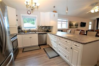 Photo 7: 26 Fir Avenue: Rural Lac Ste. Anne County House for sale : MLS®# E4149975