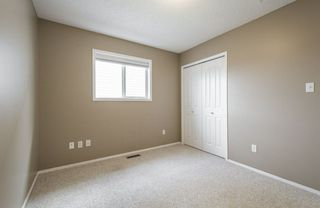 Photo 17: 617 BECK Close in Edmonton: Zone 55 House for sale : MLS®# E4150363