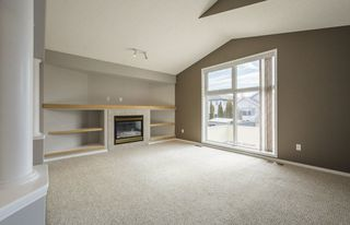 Photo 10: 617 BECK Close in Edmonton: Zone 55 House for sale : MLS®# E4150363