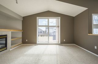 Photo 11: 617 BECK Close in Edmonton: Zone 55 House for sale : MLS®# E4150363