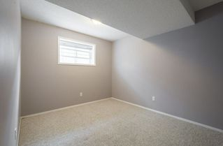Photo 22: 617 BECK Close in Edmonton: Zone 55 House for sale : MLS®# E4150363