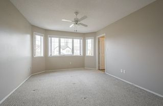 Photo 13: 617 BECK Close in Edmonton: Zone 55 House for sale : MLS®# E4150363