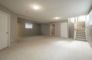 Photo 19: 617 BECK Close in Edmonton: Zone 55 House for sale : MLS®# E4150363