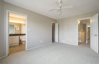 Photo 14: 617 BECK Close in Edmonton: Zone 55 House for sale : MLS®# E4150363