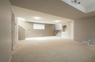 Photo 21: 617 BECK Close in Edmonton: Zone 55 House for sale : MLS®# E4150363