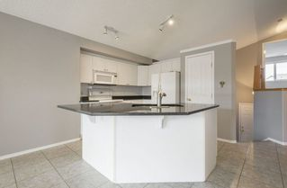 Photo 4: 617 BECK Close in Edmonton: Zone 55 House for sale : MLS®# E4150363