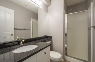 Photo 23: 617 BECK Close in Edmonton: Zone 55 House for sale : MLS®# E4150363