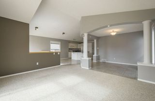 Photo 12: 617 BECK Close in Edmonton: Zone 55 House for sale : MLS®# E4150363