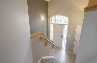 Photo 2: 617 BECK Close in Edmonton: Zone 55 House for sale : MLS®# E4150363