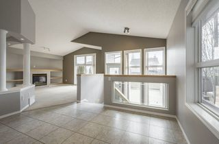 Photo 7: 617 BECK Close in Edmonton: Zone 55 House for sale : MLS®# E4150363