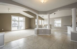 Photo 9: 617 BECK Close in Edmonton: Zone 55 House for sale : MLS®# E4150363