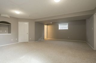 Photo 20: 617 BECK Close in Edmonton: Zone 55 House for sale : MLS®# E4150363