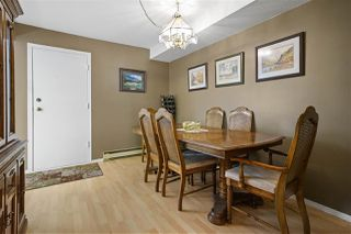 """Photo 8: 113 12233 92 Avenue in Surrey: Queen Mary Park Surrey Townhouse for sale in """"Orchard Lake"""" : MLS®# R2356015"""