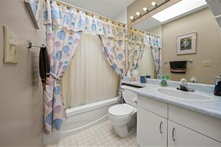 """Photo 9: 113 12233 92 Avenue in Surrey: Queen Mary Park Surrey Townhouse for sale in """"Orchard Lake"""" : MLS®# R2356015"""