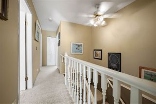 """Photo 15: 113 12233 92 Avenue in Surrey: Queen Mary Park Surrey Townhouse for sale in """"Orchard Lake"""" : MLS®# R2356015"""