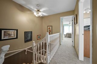 """Photo 10: 113 12233 92 Avenue in Surrey: Queen Mary Park Surrey Townhouse for sale in """"Orchard Lake"""" : MLS®# R2356015"""