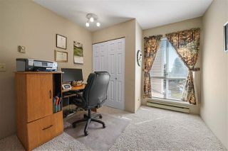 """Photo 11: 113 12233 92 Avenue in Surrey: Queen Mary Park Surrey Townhouse for sale in """"Orchard Lake"""" : MLS®# R2356015"""
