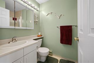 """Photo 14: 113 12233 92 Avenue in Surrey: Queen Mary Park Surrey Townhouse for sale in """"Orchard Lake"""" : MLS®# R2356015"""
