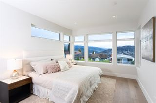 Photo 9: 15 HOWARD Avenue in Burnaby: Capitol Hill BN House for sale (Burnaby North)  : MLS®# R2357181