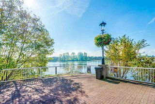 "Photo 18: 429 10 RENAISSANCE Square in New Westminster: Quay Condo for sale in ""Murano Lofts by Aragon"" : MLS®# R2357419"