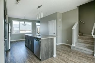 Photo 3: : Leduc Attached Home for sale : MLS®# E4151398