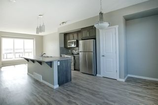 Photo 8: : Leduc Attached Home for sale : MLS®# E4151398