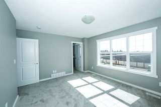 Photo 13: : Leduc Attached Home for sale : MLS®# E4151398
