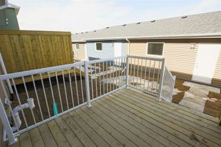 Photo 20: : Leduc Attached Home for sale : MLS®# E4151398