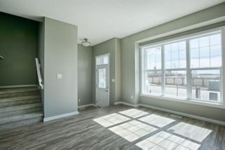 Photo 5: : Leduc Attached Home for sale : MLS®# E4151398