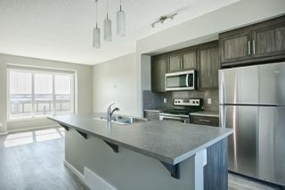 Photo 7: : Leduc Attached Home for sale : MLS®# E4151398