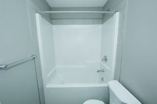 Photo 18: : Leduc Attached Home for sale : MLS®# E4151398