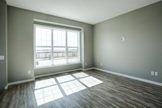 Photo 6: : Leduc Attached Home for sale : MLS®# E4151398