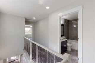 Photo 13: 10733 154 Street NW in Edmonton: Zone 21 House for sale : MLS®# E4151981