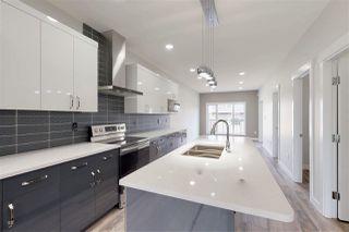 Photo 7: 10733 154 Street NW in Edmonton: Zone 21 House for sale : MLS®# E4151981
