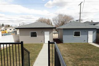 Photo 28: 10733 154 Street NW in Edmonton: Zone 21 House for sale : MLS®# E4151981