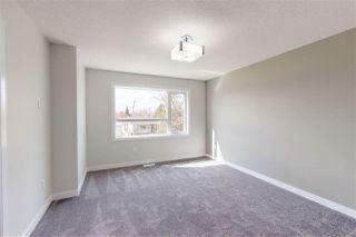 Photo 15: 10733 154 Street NW in Edmonton: Zone 21 House for sale : MLS®# E4151981