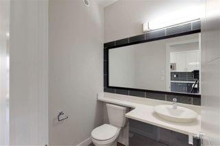 Photo 12: 10733 154 Street NW in Edmonton: Zone 21 House for sale : MLS®# E4151981
