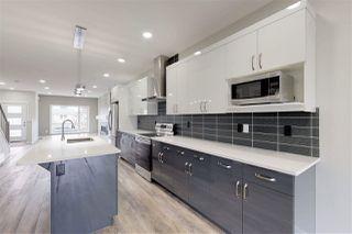 Photo 9: 10733 154 Street NW in Edmonton: Zone 21 House for sale : MLS®# E4151981